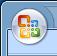 officeボタン